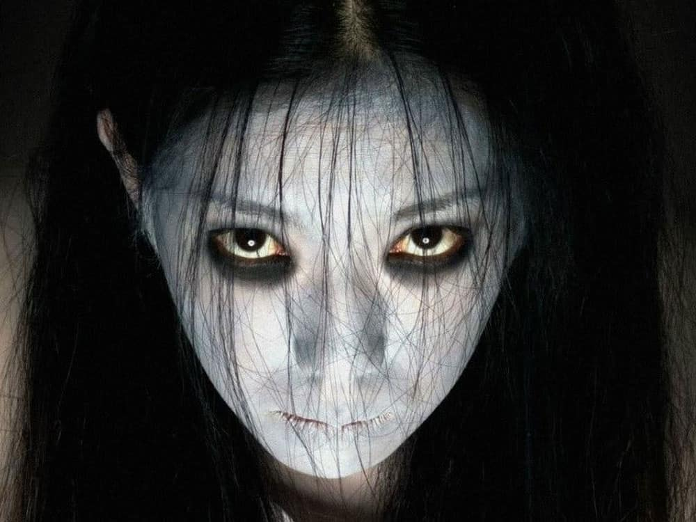 If you loved the movie, The Grudge, you'll be excited to know the creators are planning a remake of the original horror film! The Grudge 2019 release date is set to be August 16th, 2019, so you'll have plenty of time to get excited!