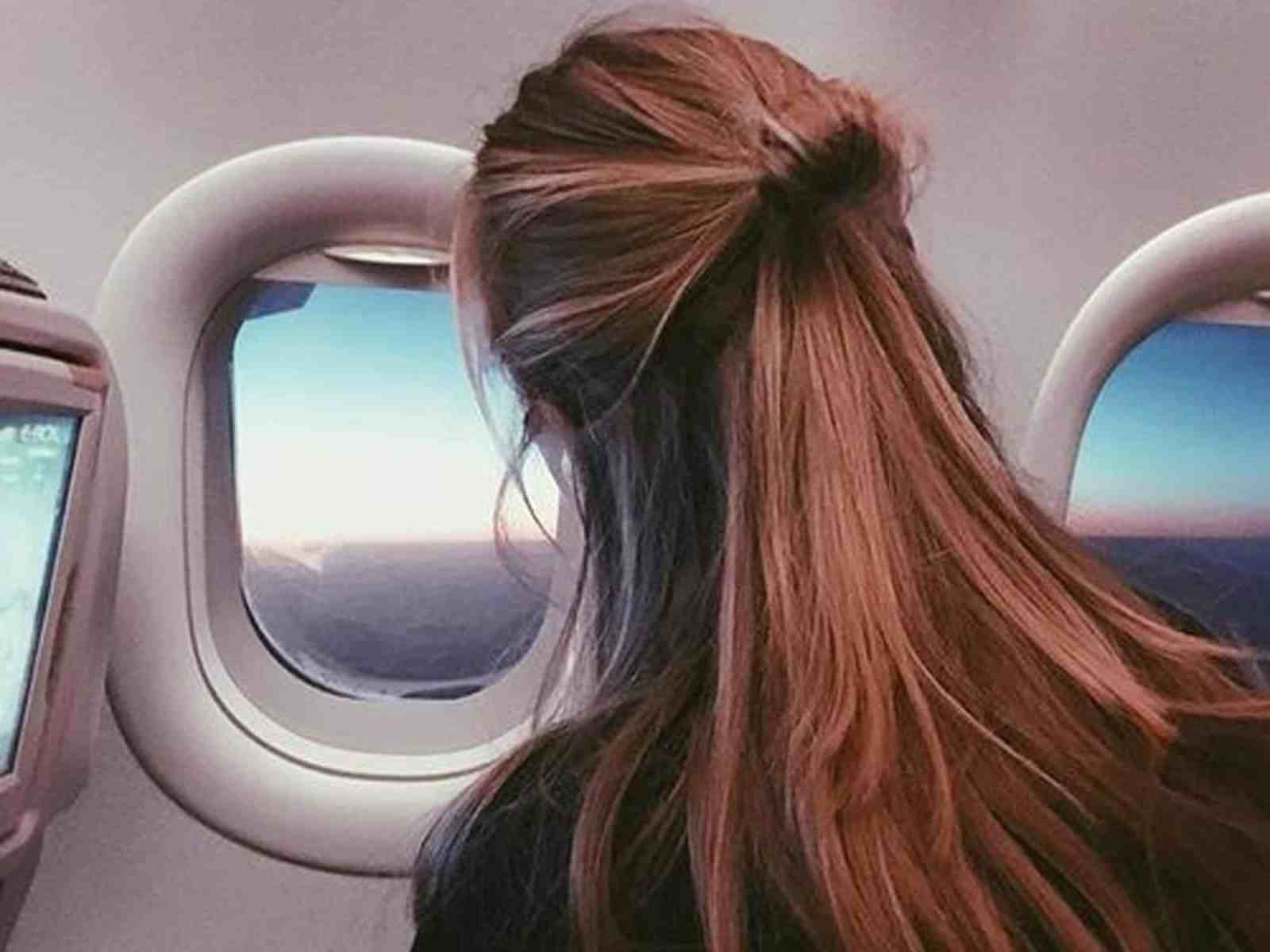 Traveling by plane can be an adventure of its own. Sadly, there are things people do that just suck all the fun from it. At some point or another, many frequent travelers have found themselves wondering why people act the way they do. Here are 19 of the most annoying things people do on airplanes.