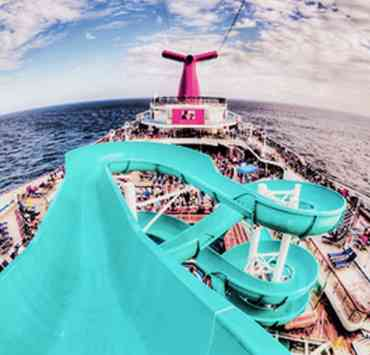 things to pack for a cruise, 10 Things To Pack For A Cruise You Didn't Know You Needed