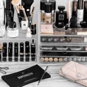 Do you hate how much you spend on high-end beauty products? Society19 knows the best inexpensive drugstore beauty products you'll love!