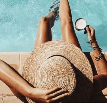 Keep your skin healthy and safe this summer by using these summer skincare tips for some of the best products out there that Society19 loves!