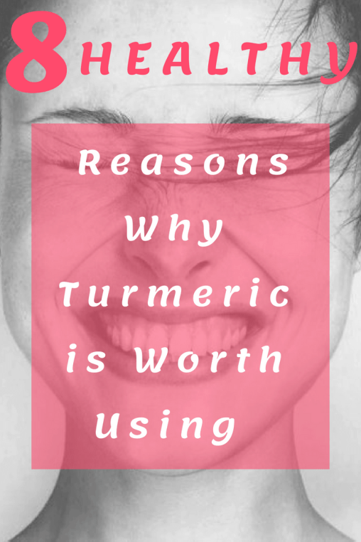 Turmeric Is This Year's Biggest Health Trend. Here's Why