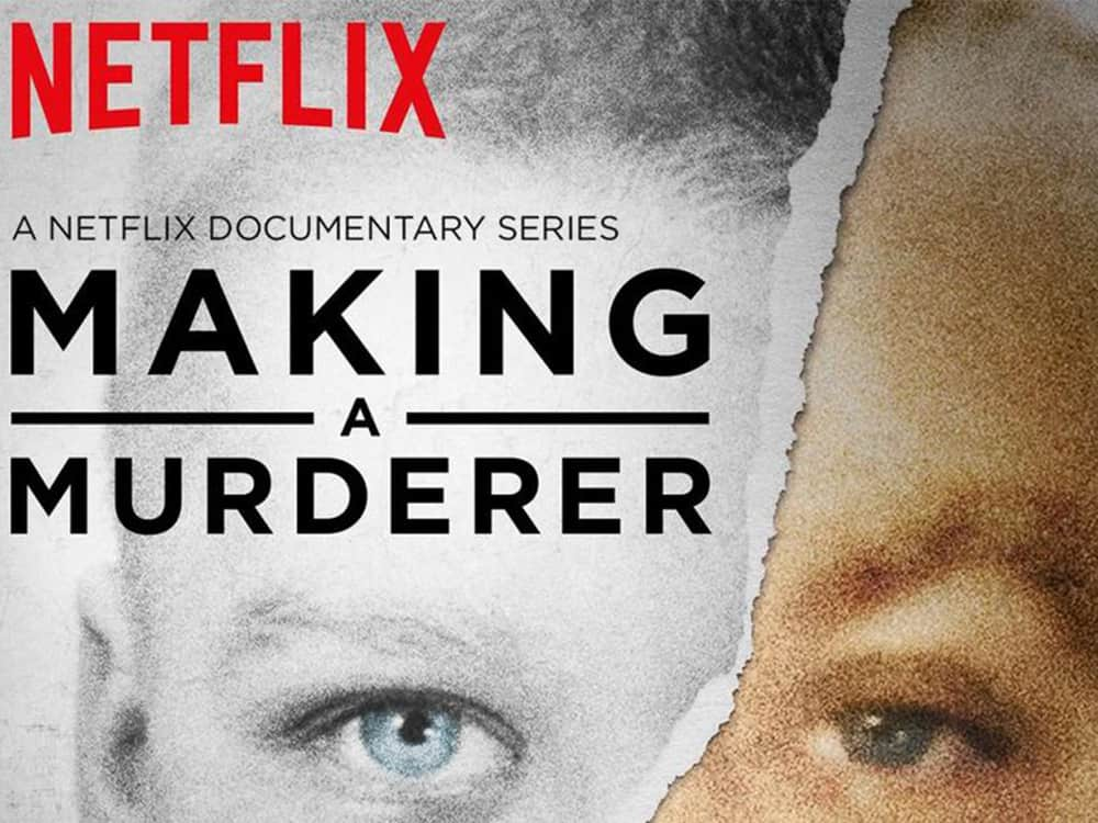 True crime is so fascinating, if you can get over the face that this actually happens. Check out our list of the best true crime documentaries on Netflix.