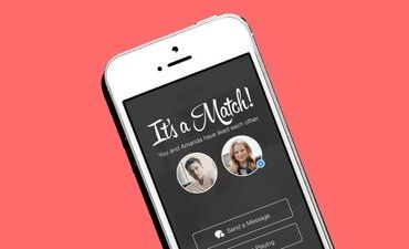 Navigating Tinder does not have to be difficult. Online dating is definitely different in the beginning, but take a look at some things to expect.