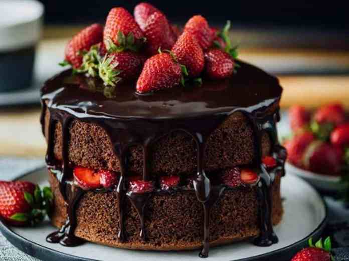 These unique cake ideas are going to make your next party one to remember! Here are some of our favorite cake ideas for you to try!