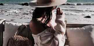 Take a look at the trendy and cute vacation outfits for the summer 2018 season! From casual resort dresses to other warm weather clothing, we have it.