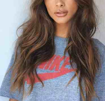 Need some good hydrating products for dry hair? Here are our favorite masks, oils, and conditioners to get silky smooth hair!