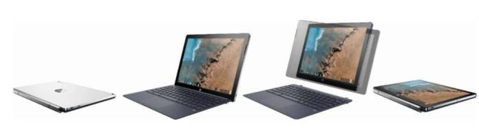 The best lightweight laptops for 2018!