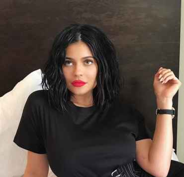 These Kylie lip kit colors are trendy and classic all in one. The Kylie Cosmetics empire has done it again with these stunning lip shades.