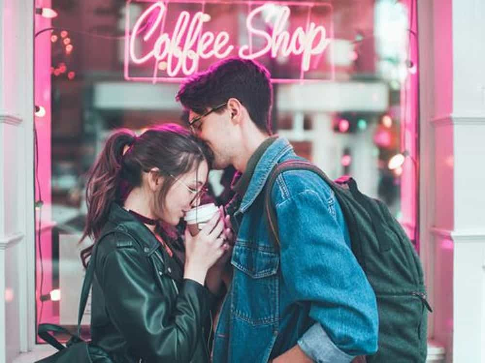 Are you guilty of over-romanticizing relationships? Find out why over-romanticizing your relationship can cause damage to your love life.