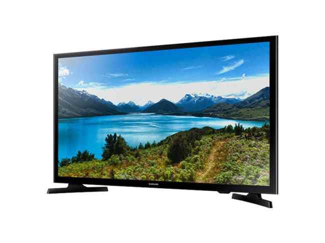 Check out these great dorm room TV's!