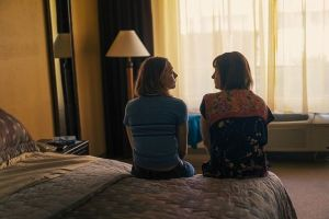 10 Movies From The Last 10 Years That Pass The Bechdel Test