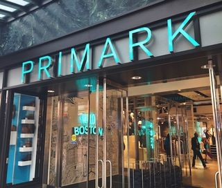 10 People You Will Always Run Into At Primark