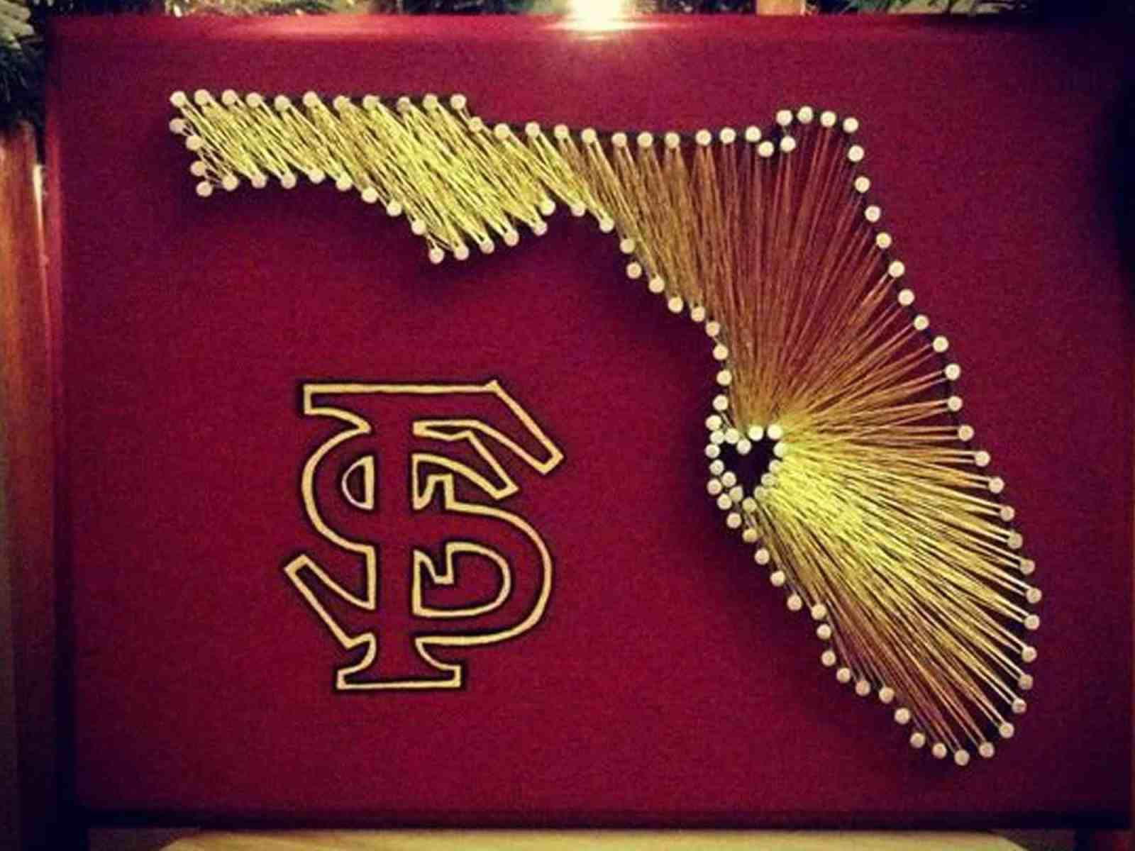 Sometimes you're completely broke and looking for something free to do. Fortunately, Florida State University has a lot of options for you!