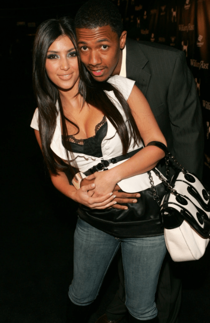 Do you remember these celebrity couples!?