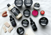 Want to splurge on some new beauty products? Read this article to find some incredible things all from the same company - LUSH products!