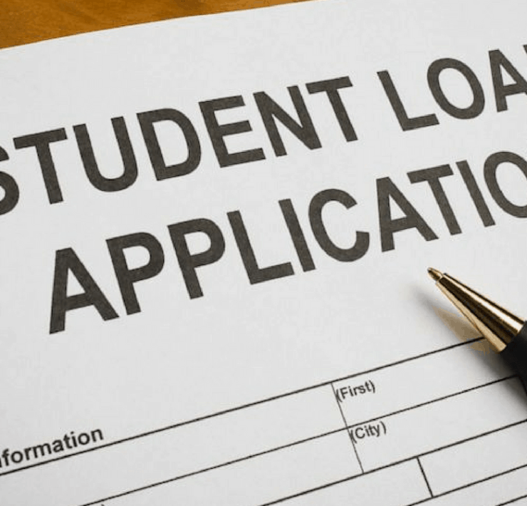 Going to college usually means forking over a ton of money and applying for student loans, read this if you hate your loans as much as we do!