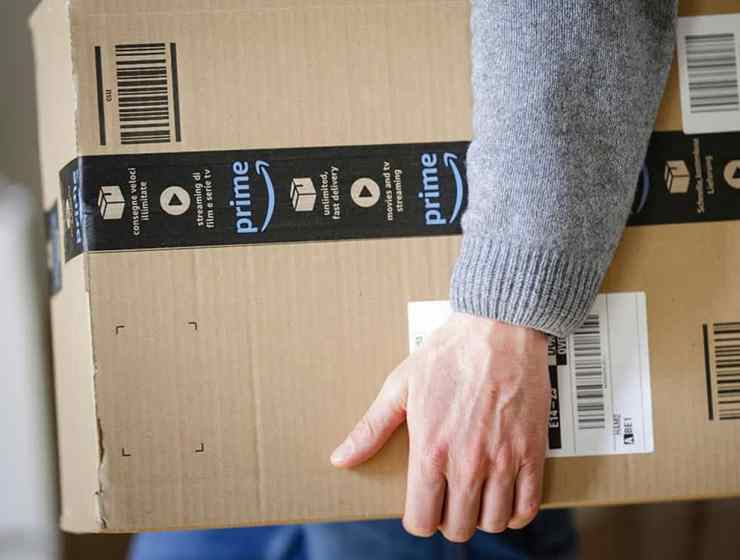There are many benefits of amazon prime membership to know about! Whether it's Amazon prime student or because of Prime day, there are so many advantages!
