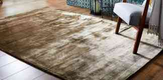 Take a look at these rugs under $50 that we love and you can score them right on Amazon! No matter what your style is, we have it.