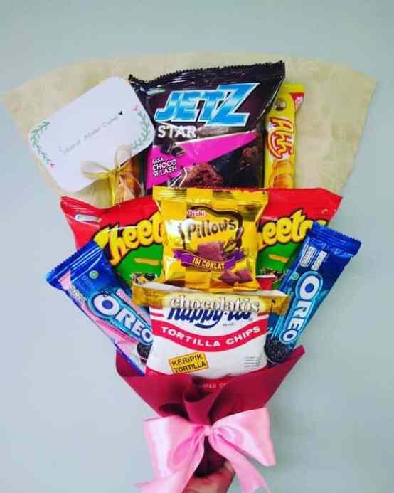 10 Birthday Gifts That Any Boyfriend Will Love