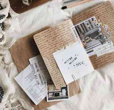 Have you ever wanted to try bullet journal tips but never known what to write? Society19 knows the best ways to use your bullet journal!