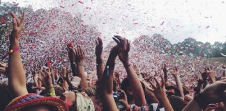 Are you a concert junkie? If you agree or have ever experienced the points we include in this article then the odds are you are probably a concert junkie.