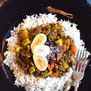 If you are looking for some of the best food in Queens, check out these cultural cuisine spots that are sure to cure your cravings!