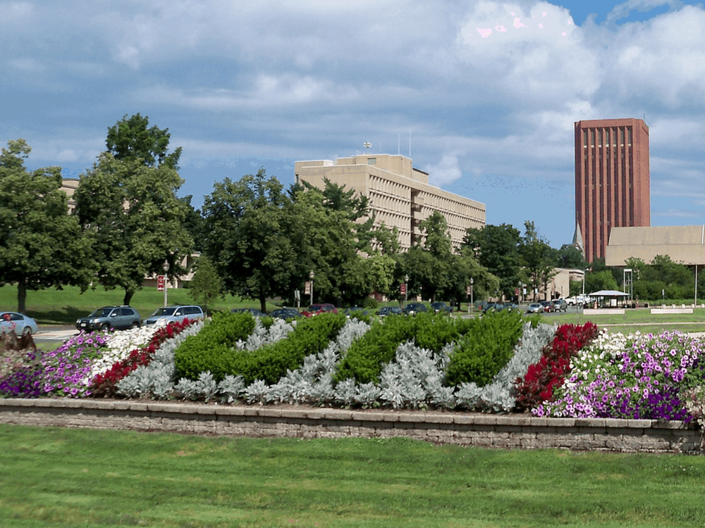 In anticipation of the fall at UMass, we've listed seven things we miss from Amherst this summer. What do you miss the most from our list?