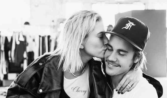 Justin Bieber and Hailey's relationship has not only rekindled; they're engaged! Everyone has something to say about it. Here's what we've got to add.