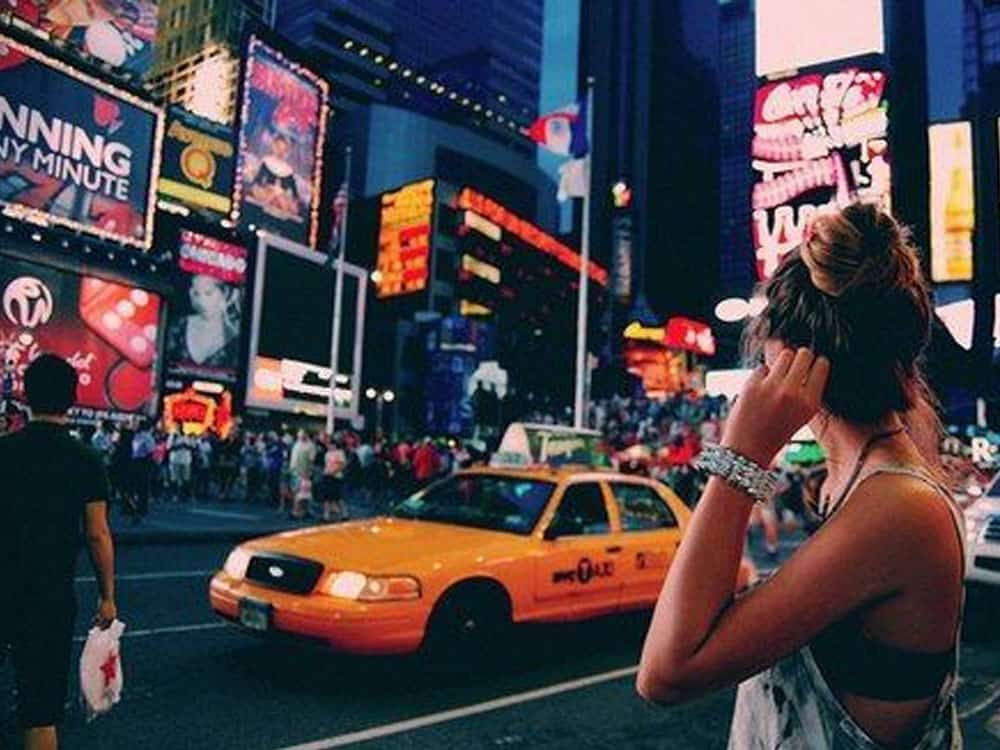 If you are moving to New York and wanting to make sure you are prepared as possible, check out these things you should know before you get there!