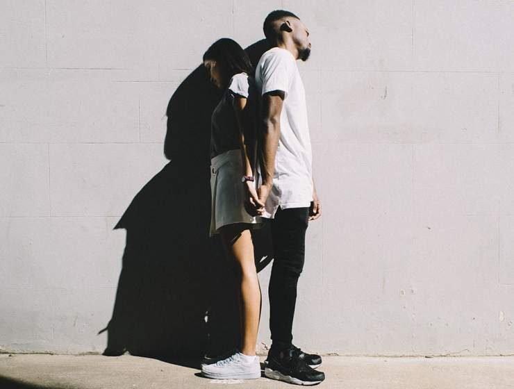 Once trust is gone, it's hard for a relationship to survive. Here's everything to expect from relationships without trust and what to do about it.