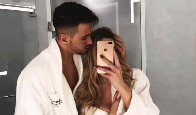 Take a look at these sex toys for partners that you both will love! They are the best around and you won't regret your purchase.