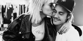 Justin Bieber and Hailey Baldwin dated for a month and now they're engaged. Society19 breaks down the reasons they should not get married.