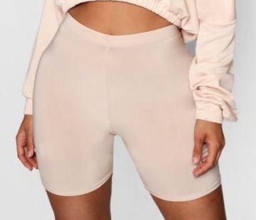 Look at these summer wardrobe picks!
