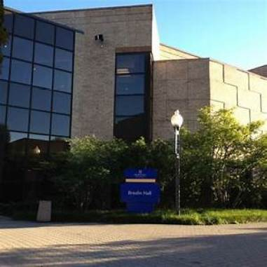 10 phrases only Hofstra students understand