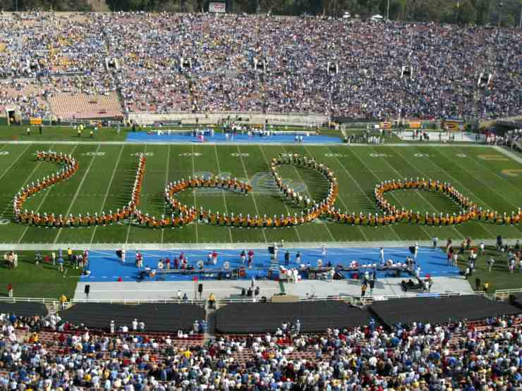 Getting through your college experience is never easy, these 20 hacks for UCLA will help you get through as quick as a breeze.