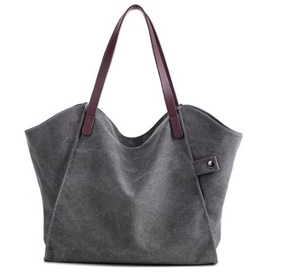 This is one of the trendybags to carry your school stuff in.
