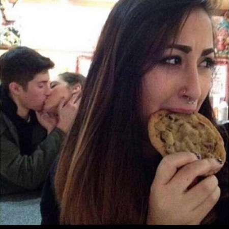 10 Thoughts Every Third Wheel Has