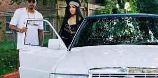 Take a look at the Love and Hip Hop franchise and why we are totally and completely obsessed with it. The humor, the outfits and everything in between.