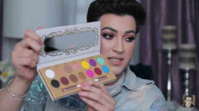 Inside Manny MUA's Lunar Beauty: What Went Wrong?