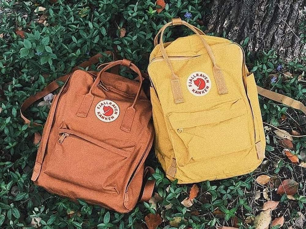 0f896518d891 15 Small Backpacks Perfect For College Students This Coming School Year