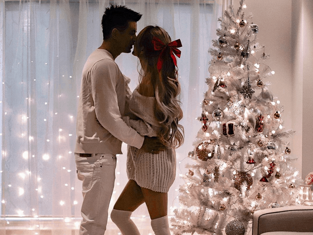 31 Best Christmas Gifts For Your Wife 2018