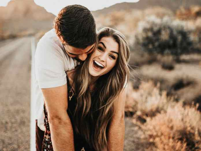 These things men should know about women can really help your guy learn more about you and your relationship. These are the most important things.