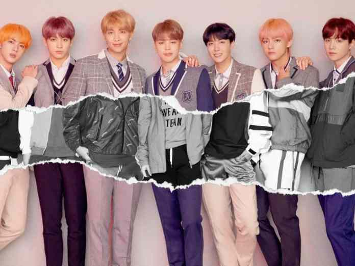 Kpop boy groups like BTS and NCT have taken the world by storm. Here are the hottest Korean pop boy bands that you can listen to!
