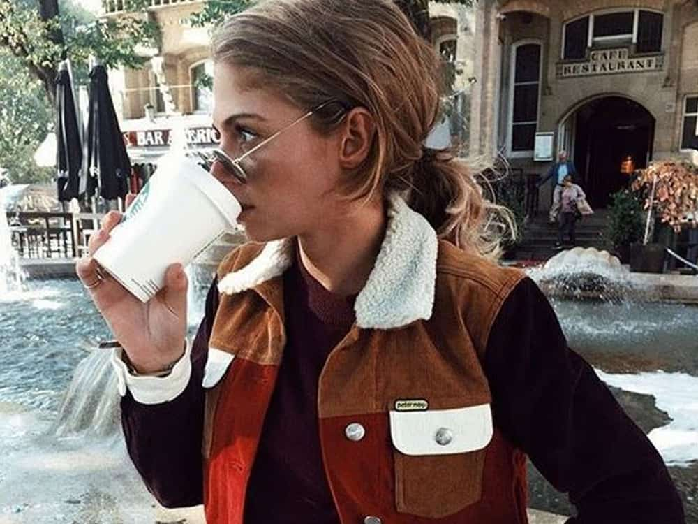 Here are some of the best VSCO filters to use on your photos during this upcoming autumn and winter to make them pop on everyones feed.