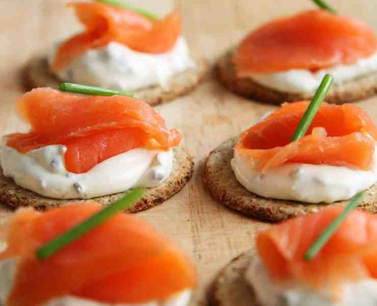 Knowing what appetizers to bring to a dinner party can be hard, but we have a list of some easy to make, delicious recipes to use!