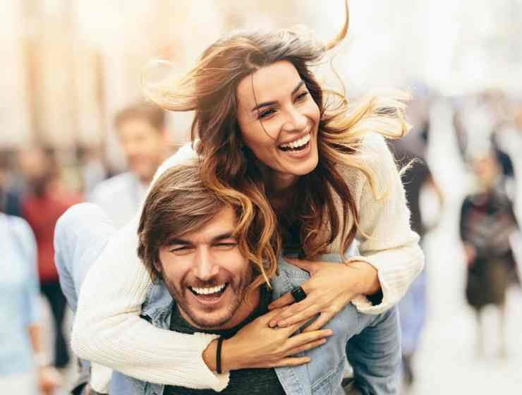 These cheap date ideas are perfect for anyone who wants to save money. You'll be saving tons of money and still having a lot of fun!