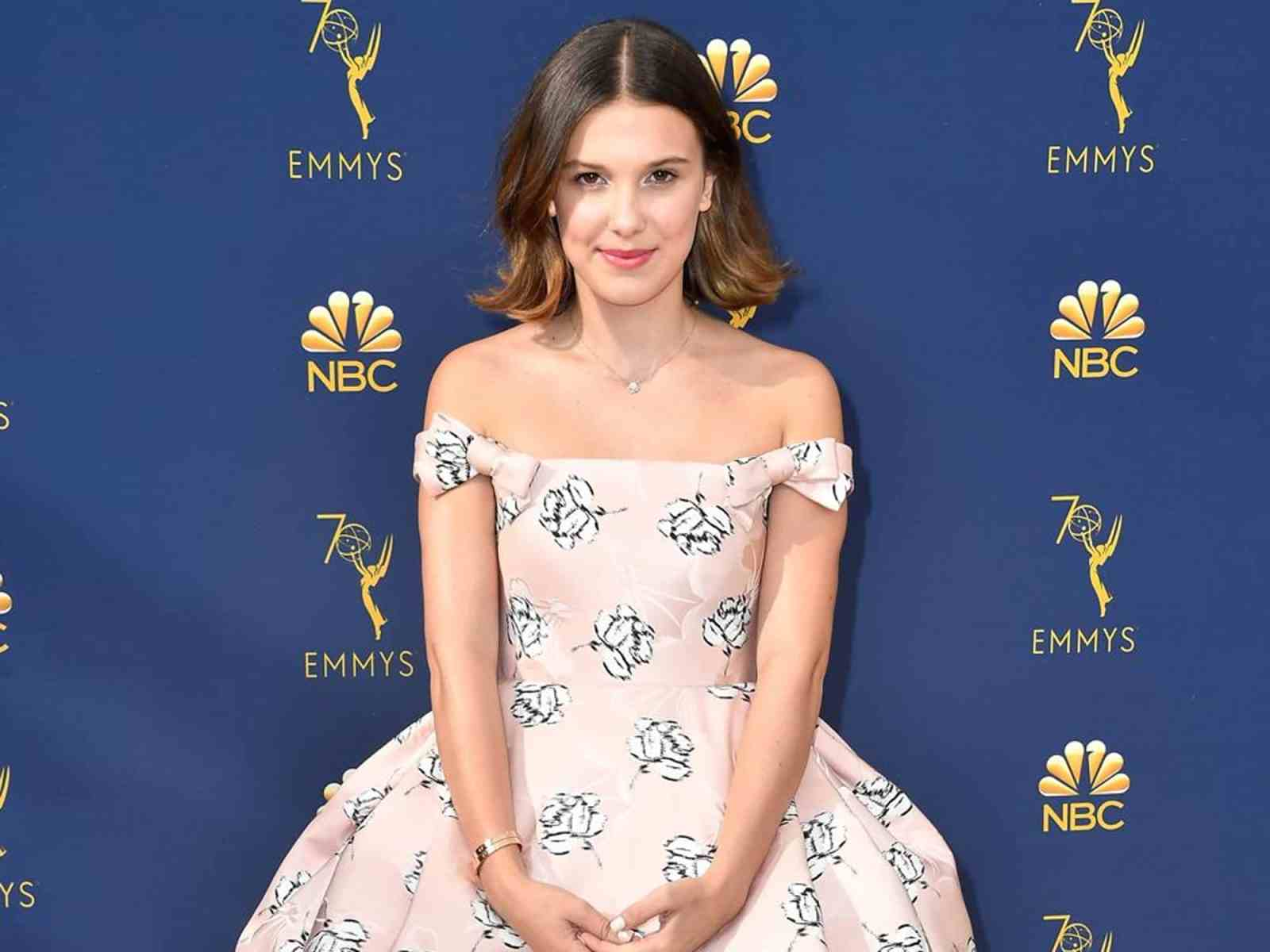 The Emmys 2018 best dressed might be the best dressed of all time. If you loved the 70th annual Emmys red carpet, then check out our favorite gowns.