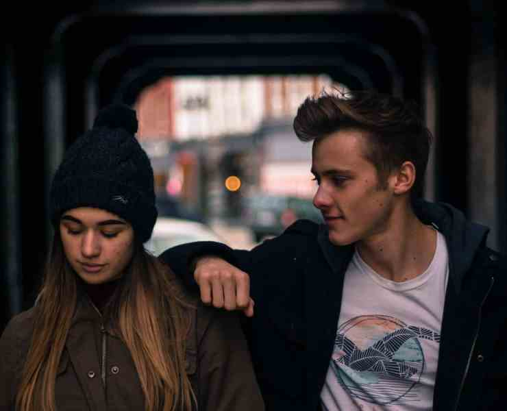 The friendzone is a place where nobody wants to be, but is it actually even possible to get out of it? We look into the idea of friendzoning.