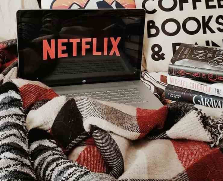 Here are some of the more popular crime documentaries on Netflix that will have you instantly hooked. Are you ready to binge watch?